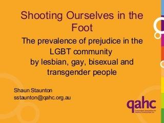 Membres Célibataires Cherchant Des Rencontres Homos, Annonces Gays