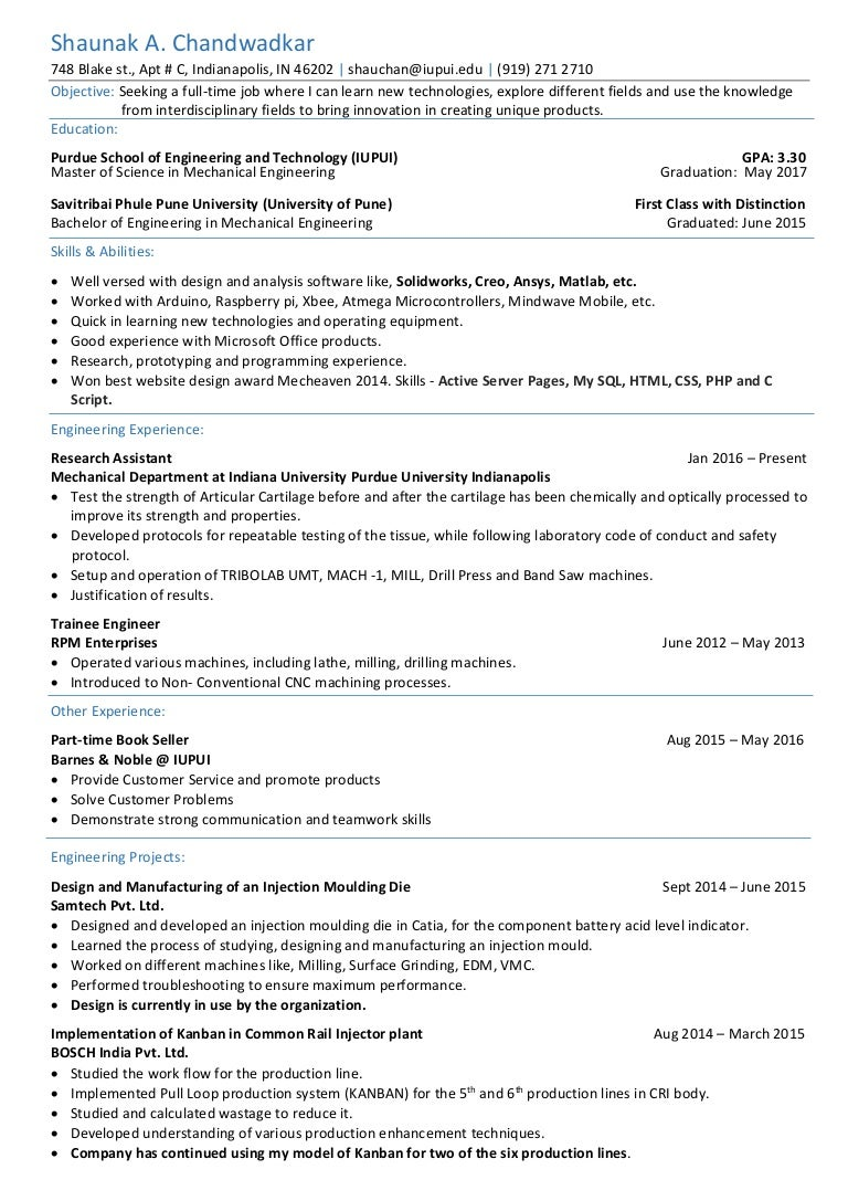Unusual Resume Books At Barnes And Noble Photos - Entry Level Resume ...