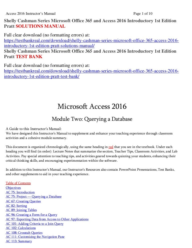 97 microsoft office free download