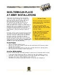 Shelter in place_fact_sheet