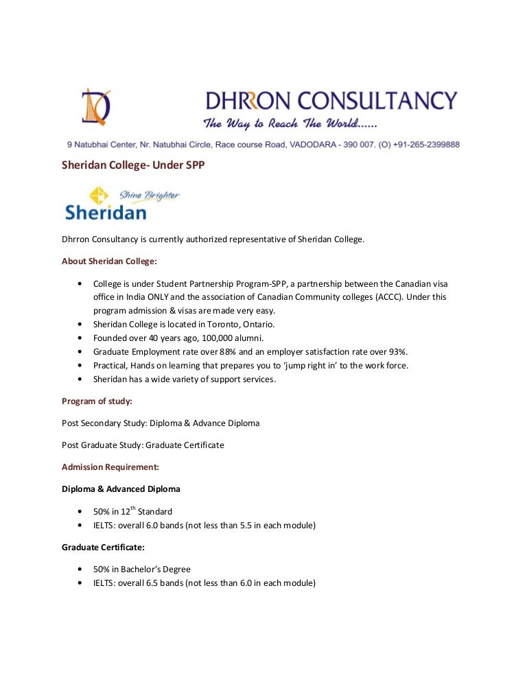 sheridancollege-140117072120-phpapp01-thumbnail-4.jpg?cb=1389943314