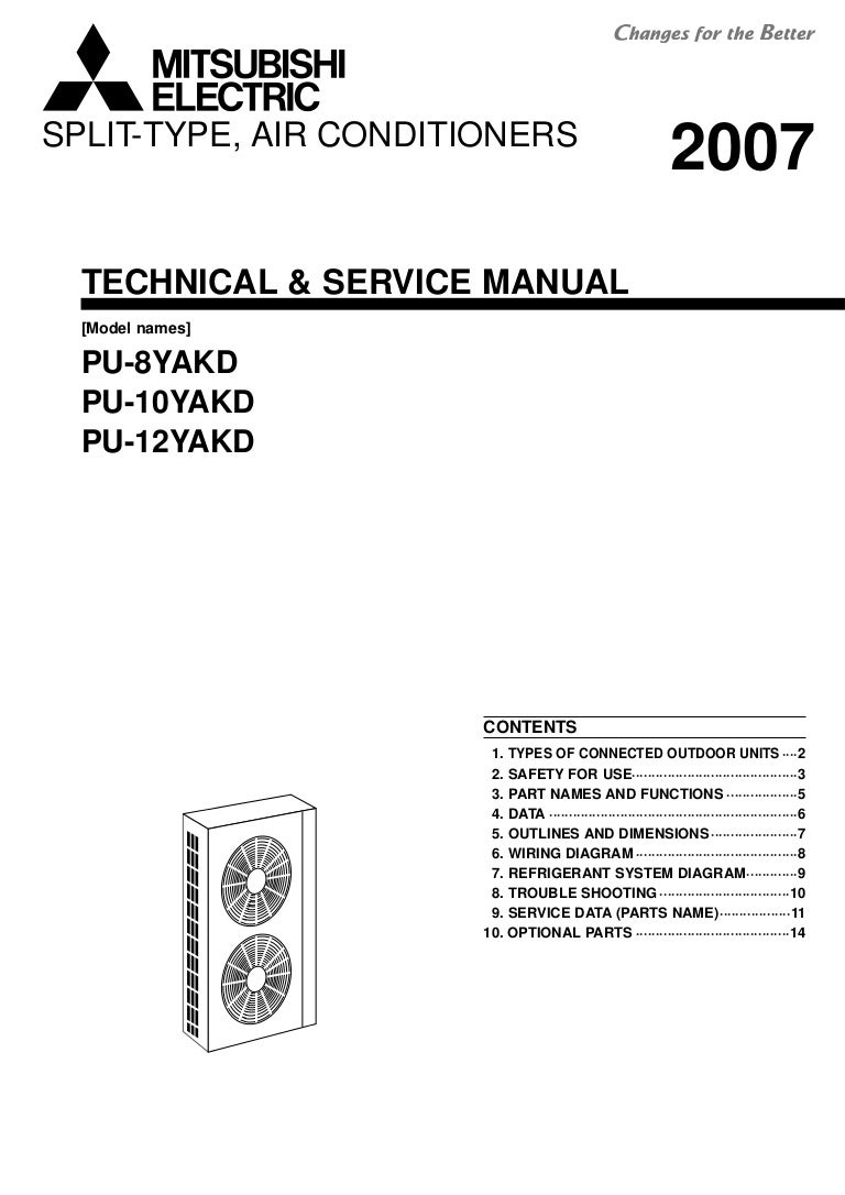 Refrigeration Compressor Wiring Diagram Wiring Diagram In This Manual