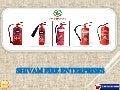 Shivam fire enterprises