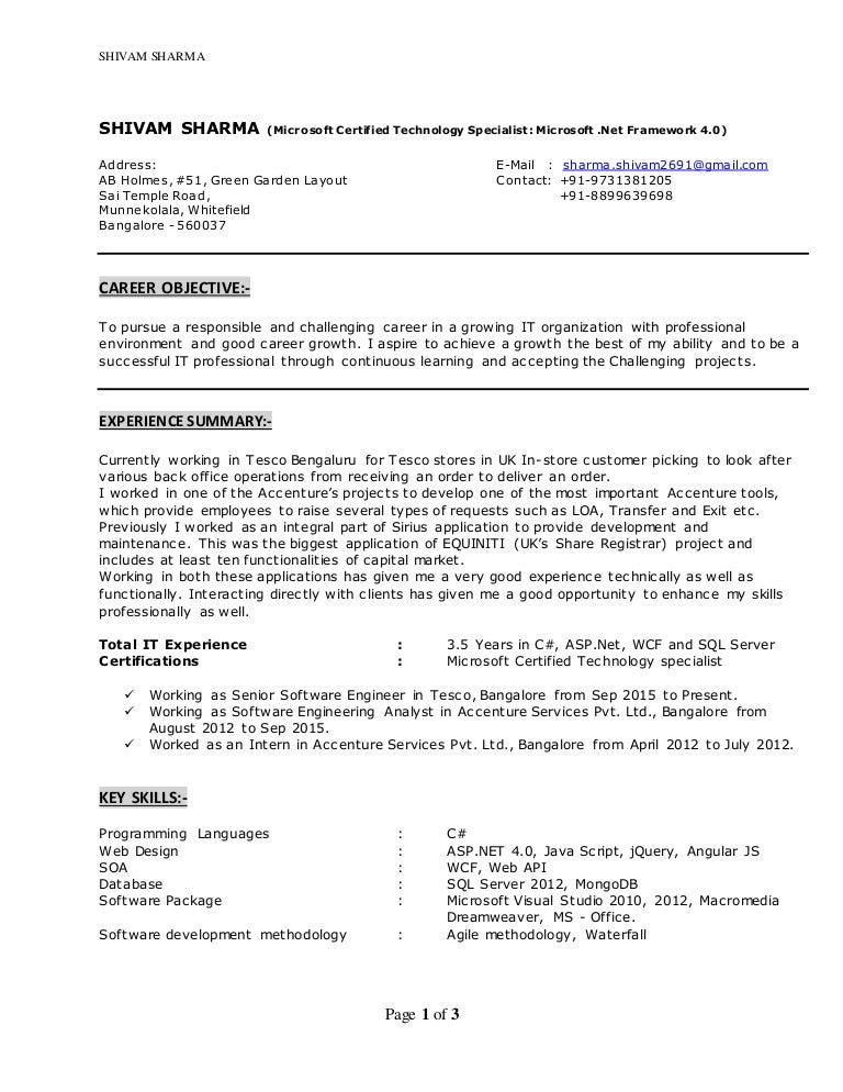 my life as a highschool student essay report template best