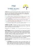 Libro de Shmot (Éxodo)