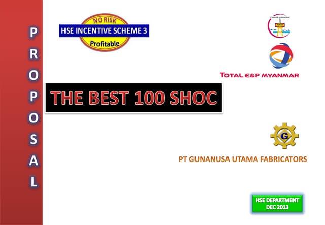 Shoc proposal dec 2013 rev.01_ok
