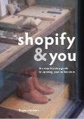 Shopify & You introduction and first chapter