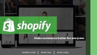 shopifydeck-170314224631-thumbnail-3.jpg