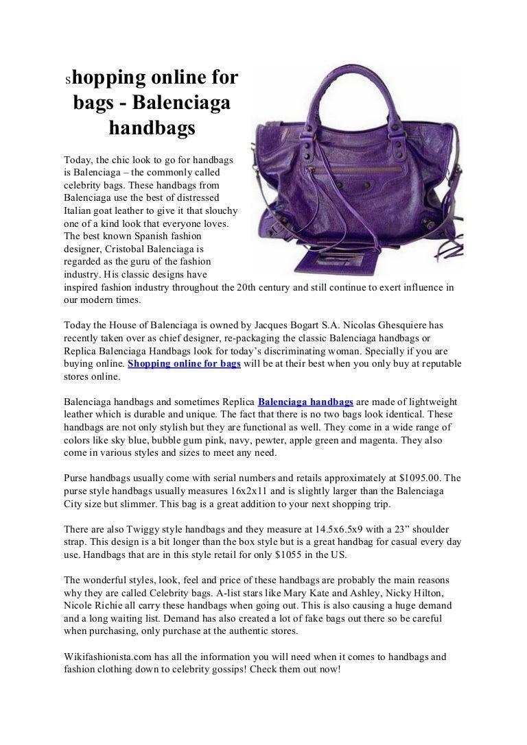 1b0a42f6b87 shoppingonlineforbags-balenciagahandbags-110719223121-phpapp01-thumbnail-4.jpg cb 1311114825
