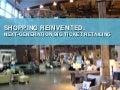 Shopping Reinvented: Next-Generation Furniture Retailing