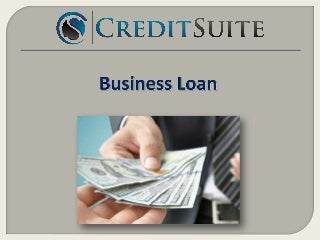 Finalement l'arc a confirmé le taux d'un crédit immobilier puisque c'est eux qui vont déterminer le montant