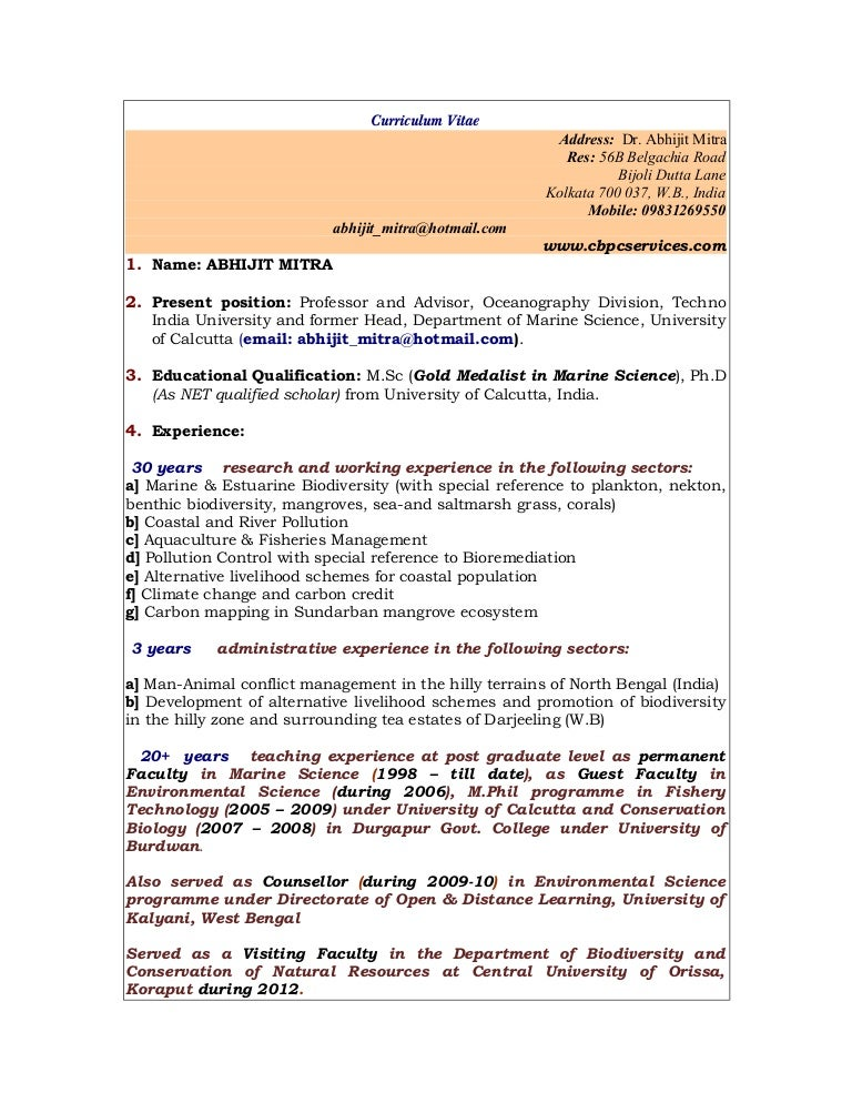 phd course work 2015-16 burdwan university