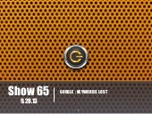 Show 65 | Keyword Data Lost | Edge of the Web Radio