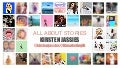 All about STORIES - showUP zomer 2017