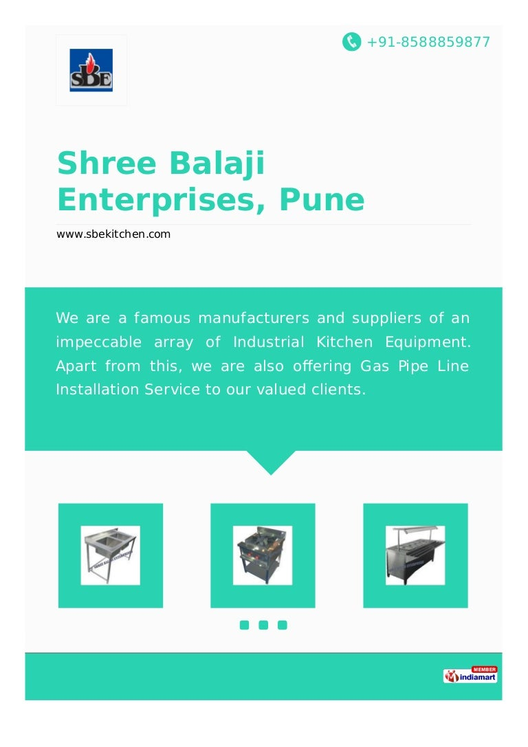 Shree balaji-enterprises-pune