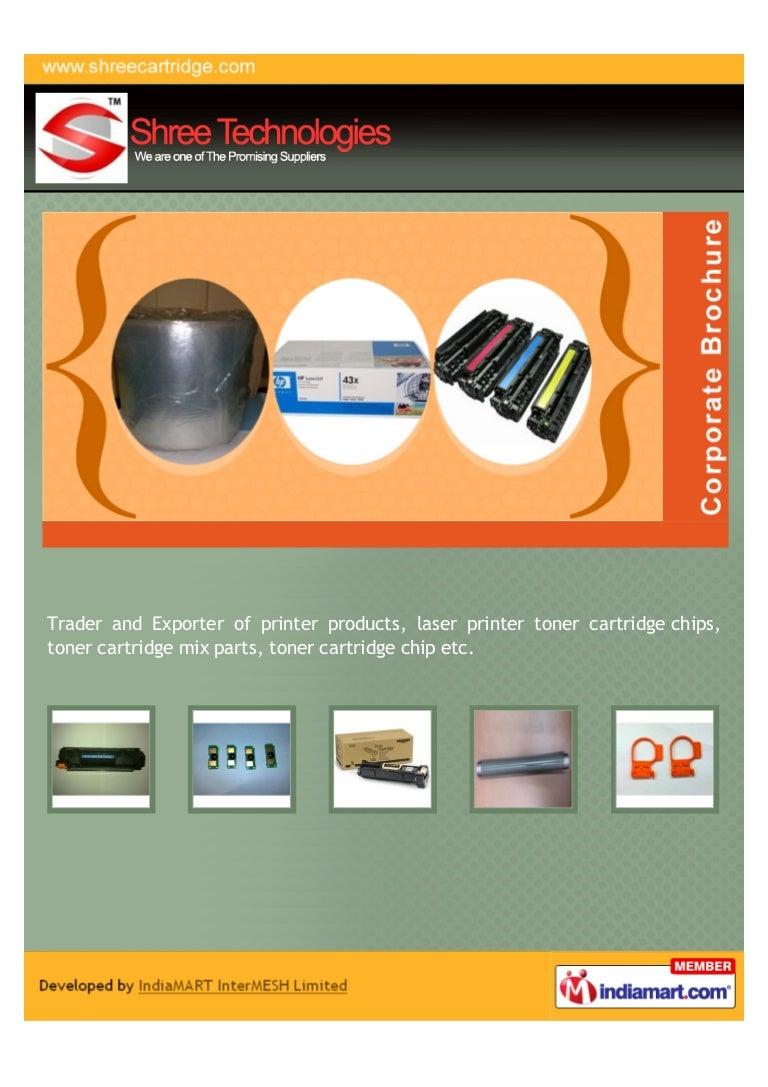 Shree Technologies Mumbai Printer Products Accessories Drum Unit Canon Npg 26 Original