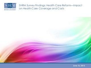 health care reform  linkedin