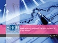 Shrm poll health_care final