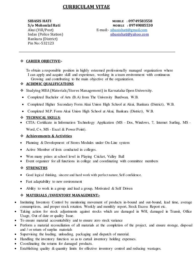 junior trader resume junior accountant resume sample doc senior ...