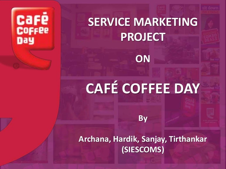 Cafe coffee day ccd malvernweather Gallery