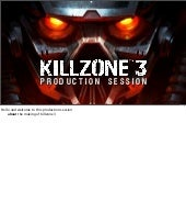 The Creation of Killzone 3