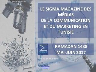 Sig mag du 18 ramadan-1438 13-juin-2017