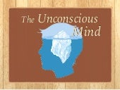 Freud and the Unconscious