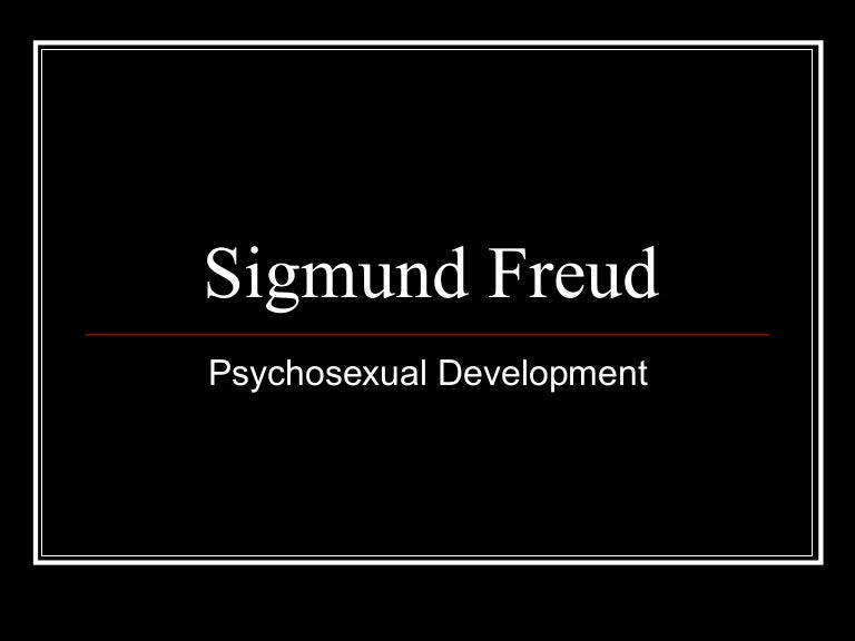 sigmund freuds psychosexual smoking In freud's theory of development, the psychosexual stages describe the way in which the libido guides behavior and development over the according to the famous psychoanalyst sigmund freud, children go through a series of psychosexual stages that lead to the.