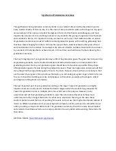 Crystalis ceremonial essay