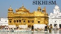 Sikhism- Religious Education: Session 3