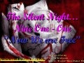 Silent night..nine one-one.... (Download to hear the music)