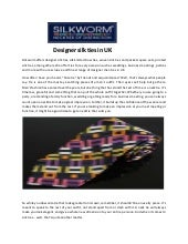 27f4f3671a01d Silkworm   Silk Ties