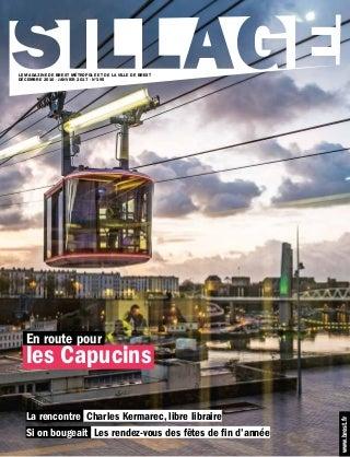 Site De Rencontre Gay à Valenciennes (59)