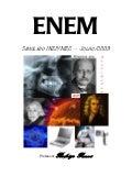 Simulado Novo ENEM: a Física, corrigida e comentada, em Word - Conteúdo vinculado ao blog      http://fisicanoenem.blogspot.com/