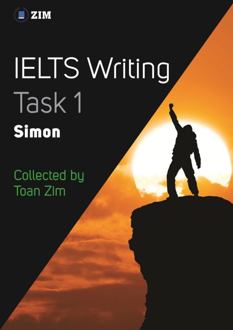Task 1 samples simons task 1 samples nvjuhfo Image collections