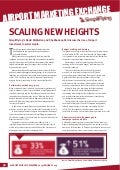 SimpliFlying Featured: Scaling New Heights