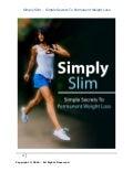 simply slim2 210927141651 thumbnail 2