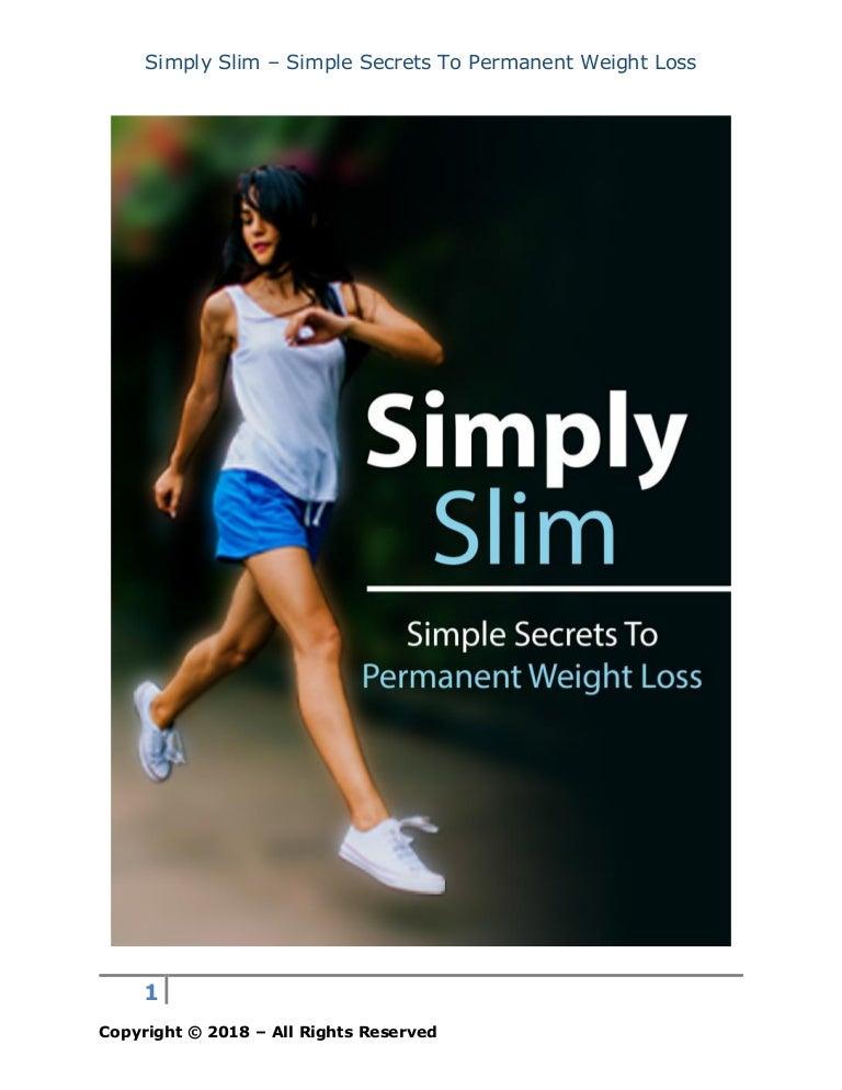 simply slim2 210927141651 thumbnail 4