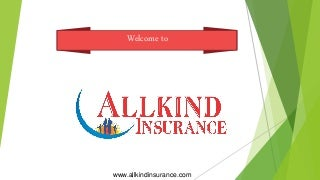 The Best Life Insurance Policy