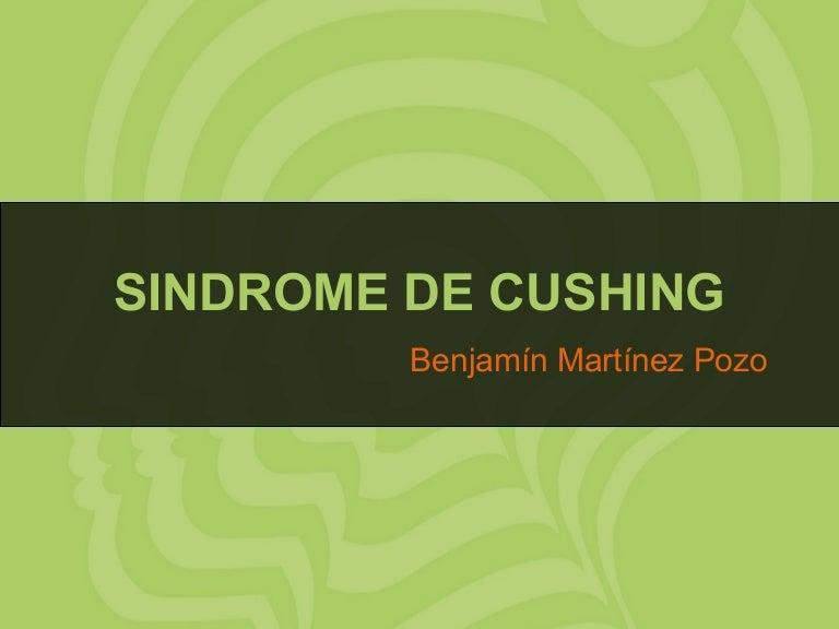 fogyhat-e Cushing-szindrómával?