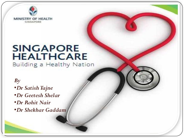 singapore health policy Vision 2020 the school will be recognised for integrating knowledge across disciplines to develop solutions that will improve the health of populations in singapore and beyond.