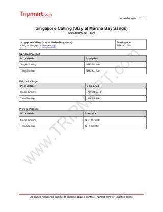 singaporecallingstayatmarinabaysands-120