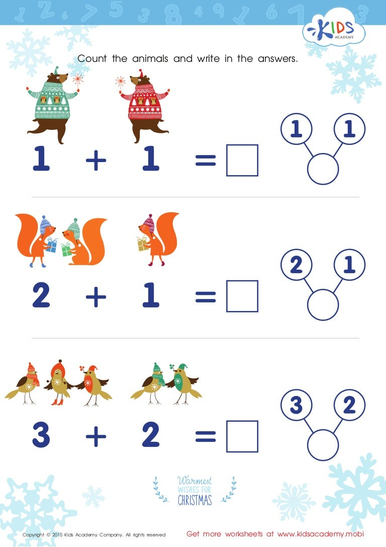 Printable Singapore Math Worksheets – Singapore Maths Worksheets