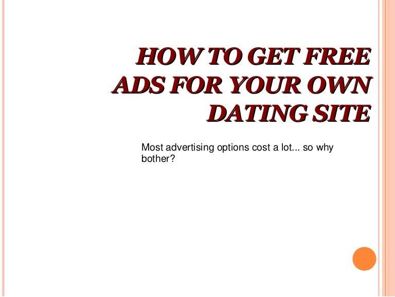 GRATUIT ADS Dating Website Caut pentru nunta femeilor