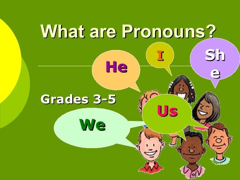 Singular And Plural Pronouns – Singular and Plural Pronouns Worksheets