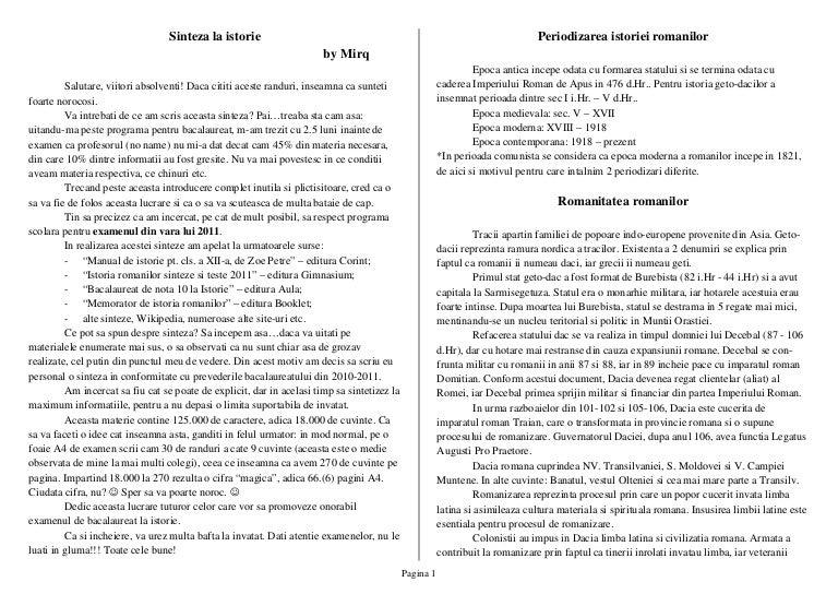 Manual istorie clasa 12 editura didactica si pedagogica pdf