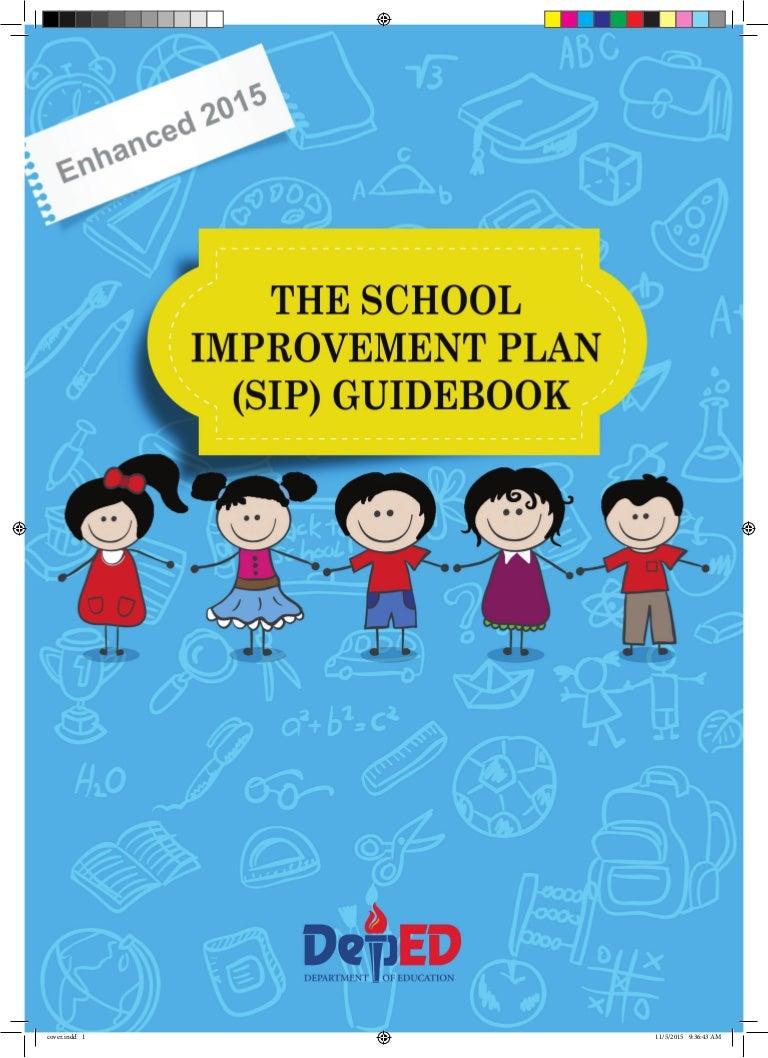 SlideShare  Guidebook Template