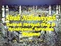 Sirah Nabawiyah 25: Dakwah Sirriyah (Bag.1)_Assabiqunal Awwalun