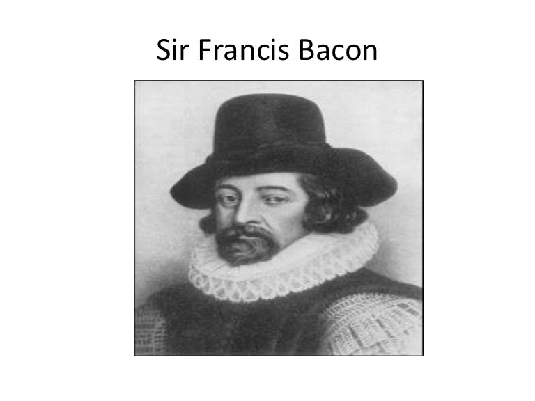 of marriage and single life by francis bacon summary