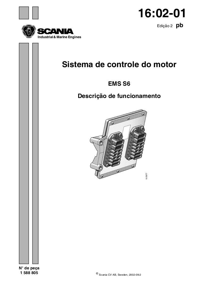 Scania R420 Wiring Diagram Bookmark About Truck Schema Online Rh 4 17 6 Travelmate Nz De Trucks Bus